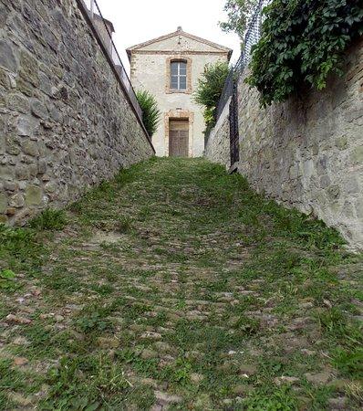 Sant'Agata Feltria Foto