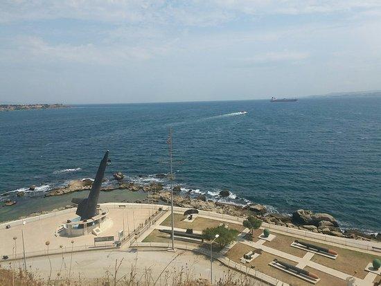 Gallipoli照片
