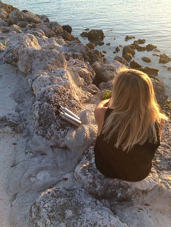 Key Colony Beach, FL: IMG_1045_large.jpg
