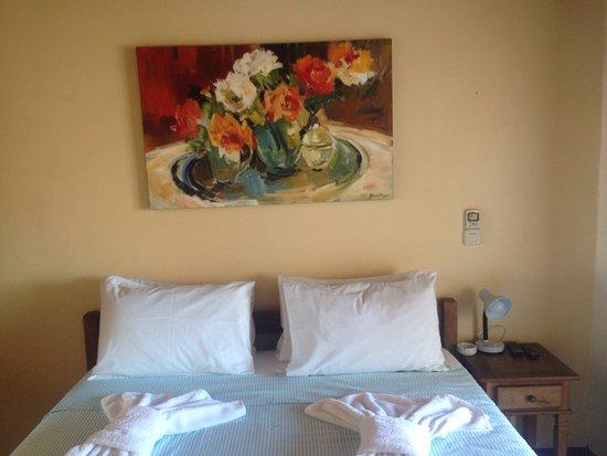 Casa das Rosas: photo0.jpg