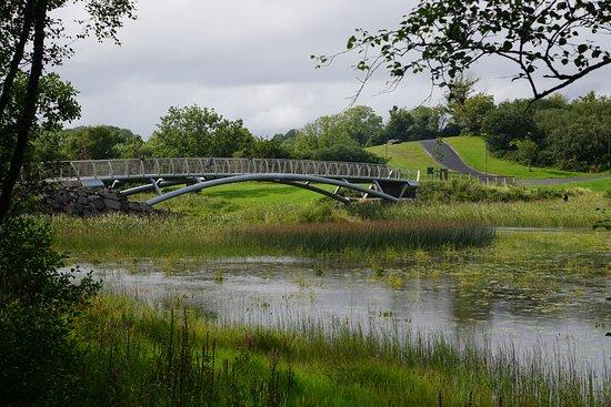 Castlebar Park