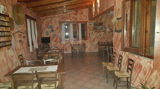 Serdiana, Italia: 20160824_210731_large.jpg