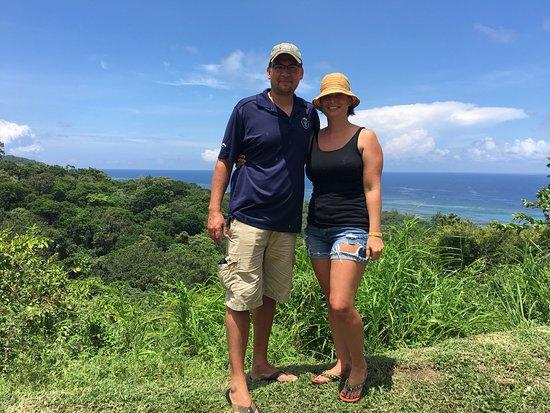 Sandy Bay, Honduras: photo3.jpg
