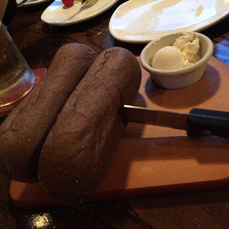 Outback Steakhouse: photo2.jpg