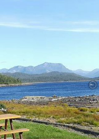 Diana Lake Provincial Park: Screenshot_20160826-150958_1472249521574_large.jpg