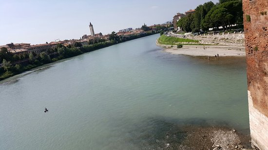 Ponte Pietra: 20160825_153117_large.jpg