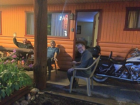 Long Holiday Motel: photo2.jpg