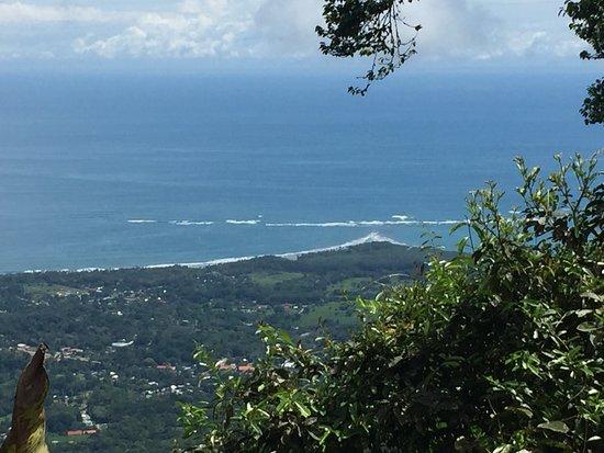 Uvita, Costa Rica: photo4.jpg