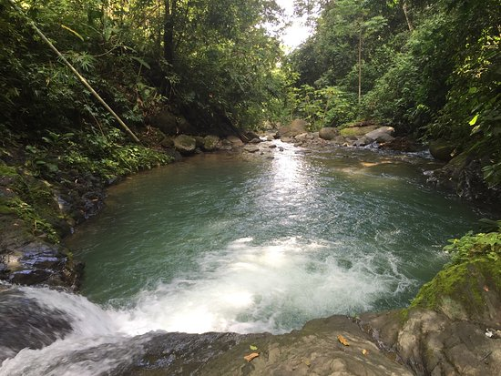 Uvita, Costa Rica: photo5.jpg