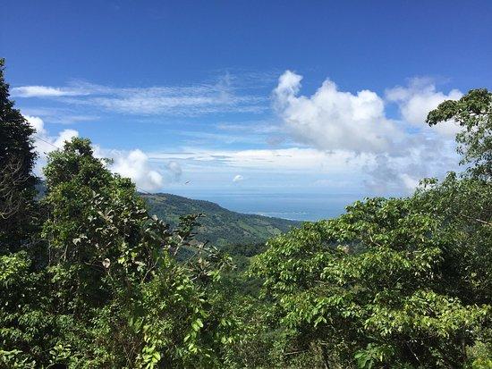 Uvita, Costa Rica: photo7.jpg