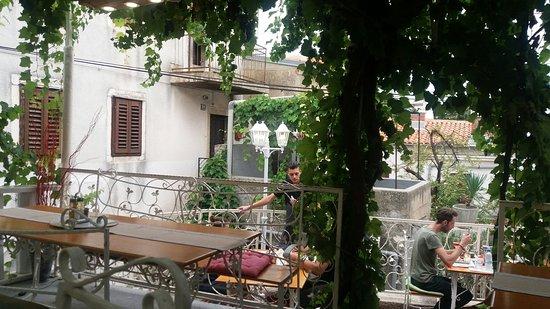 Krk, Croatia: 20160821_185315_large.jpg