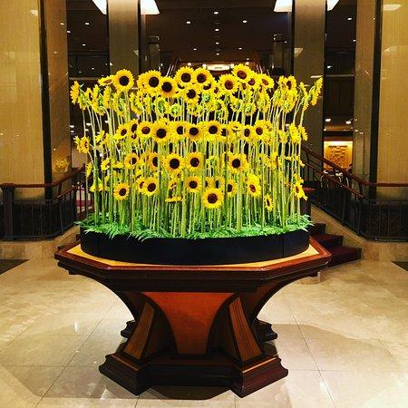 Imperial Hotel Tokyo: photo5.jpg