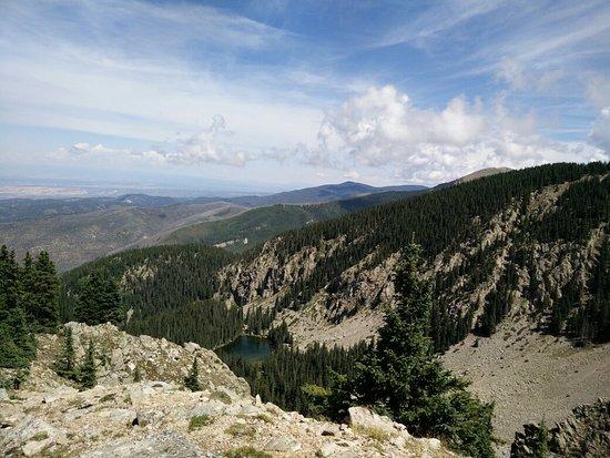 Эспаньола, Нью-Мексико: IMG_20160825_113623_large.jpg