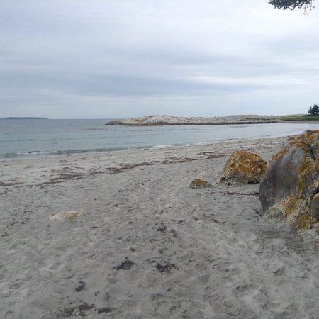 Southwest Nova Scotia, Kanada: photo5.jpg