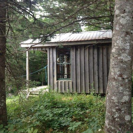 Southwest Nova Scotia, Kanada: photo7.jpg