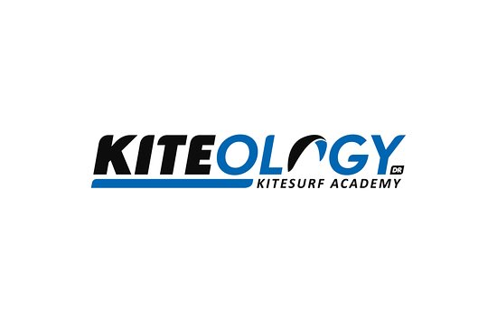 Kiteology - Kitesurf Academy