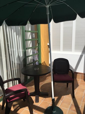 Apartamentos Judoca Beach: Appartamento pulito,accogliente e spazioso.😍