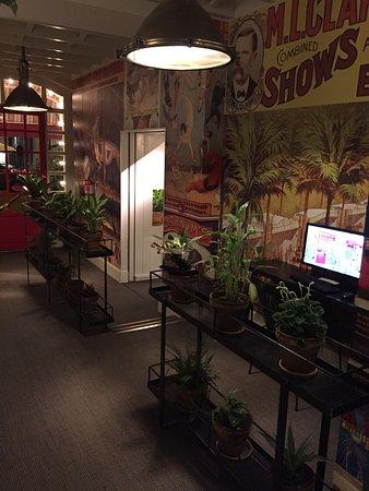 Praktik Garden: photo1.jpg