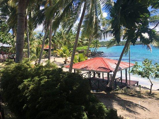 Asau, Samoa: photo2.jpg