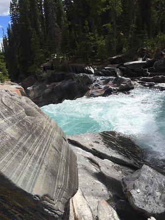 Kootenay National Park, Canada: photo2.jpg