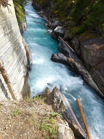 Kootenay National Park, Canada: photo3.jpg