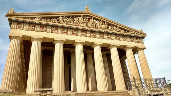 parthenon dating The parthenon's new exhibition features a set of diptychs created by painter marleen de waele-de bock and photographer jeff frazier  dating 1765-1923,.