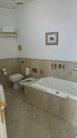 Alvear Palace Hotel: 20160826_122705_HDR_large.jpg