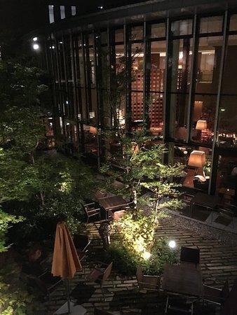 Hyatt Regency Hakone Resort and Spa Photo