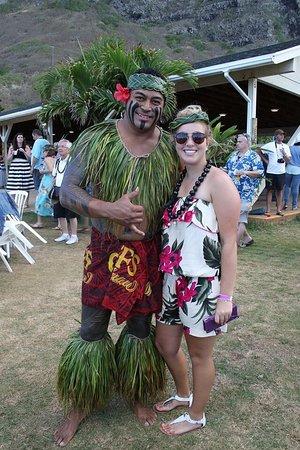 Вайманало, Гавайи: photo1.jpg