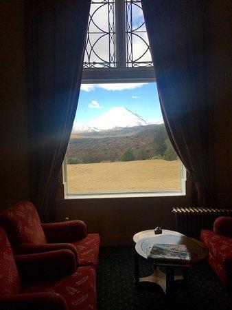 Whakapapa, Nya Zeeland: photo1.jpg