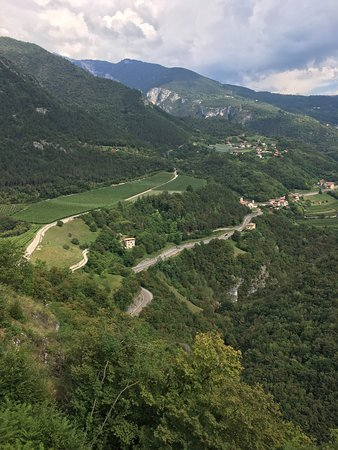 Besenello, Italy: photo4.jpg