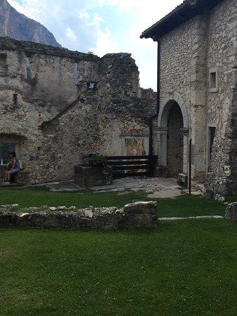 Besenello, Italy: photo8.jpg