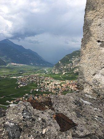 Besenello, Italy: photo9.jpg
