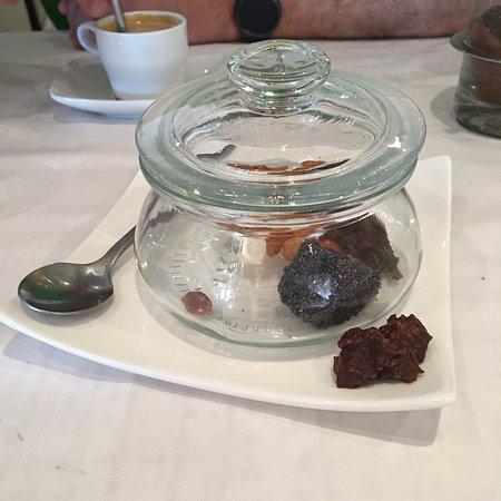 Restaurante Eliana Albiach : photo9.jpg
