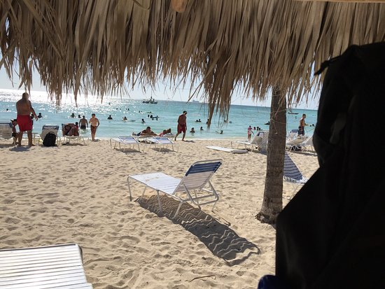 Aruba Marriott Resort & Stellaris Casino: photo7.jpg