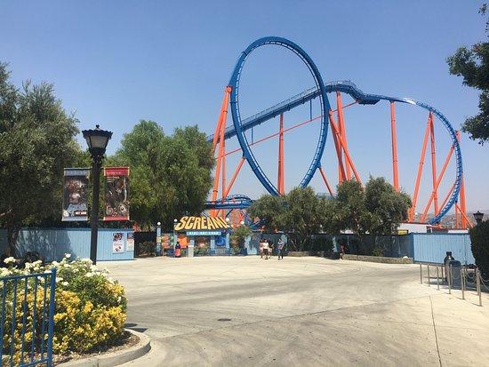 Santa Clarita, CA: photo1.jpg