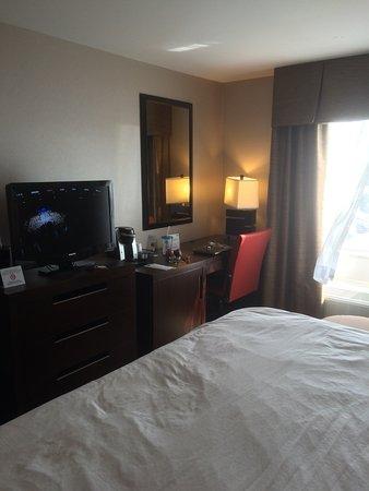 Holiday Inn Express Pittsburgh - Munhall : photo0.jpg