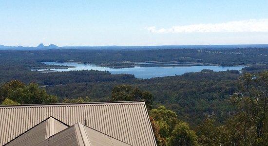 Clear Mountain, Austrália: photo4.jpg
