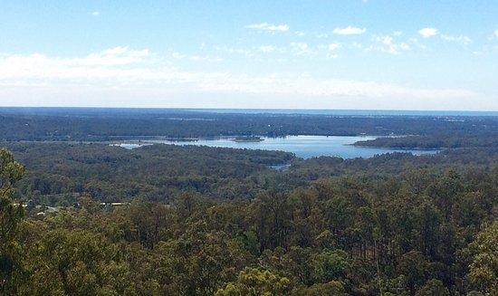 Clear Mountain, Austrália: photo3.jpg