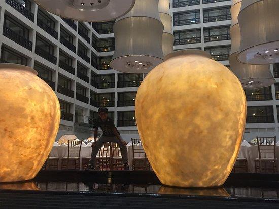 Cinnamon Grand Colombo: photo1.jpg