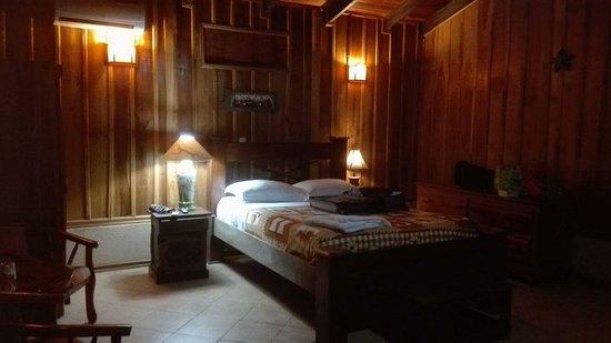 Hotel Kokoro Arenal: photo0.jpg