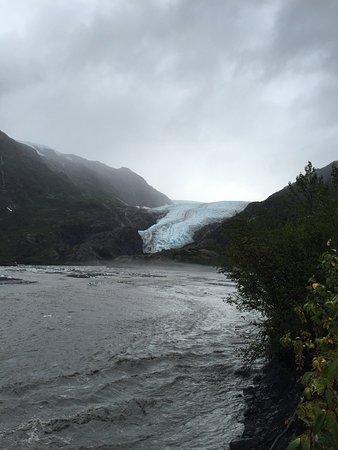 Parque Nacional de los Fiordos de Kenai, AK: photo1.jpg