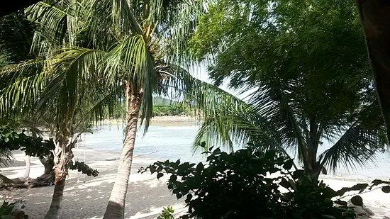 Photo of Coconut Beach Bungalows Ko Phangan