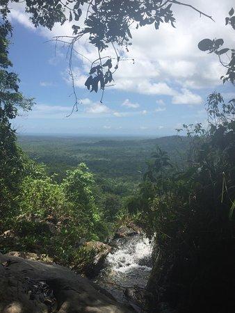 Stann Creek, Belize : photo3.jpg