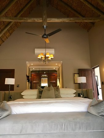 andBeyond Ngala Safari Lodge: photo1.jpg