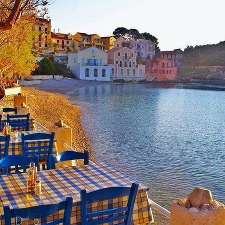 Old Venetian Harbor : FB_IMG_1467971796089_large.jpg
