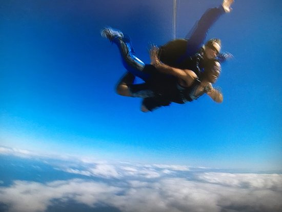 Pacific Skydiving Center: photo6.jpg