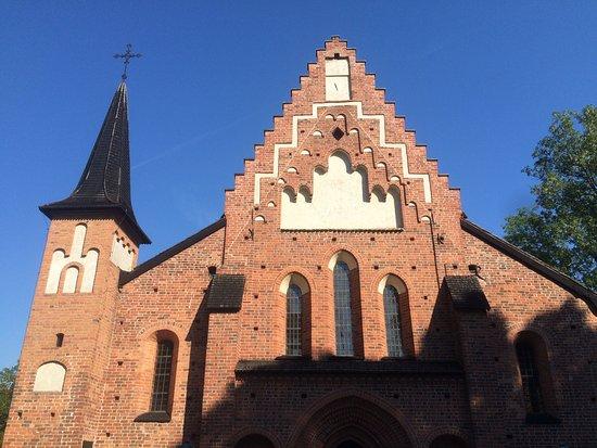 Sigtuna, Suécia: photo0.jpg