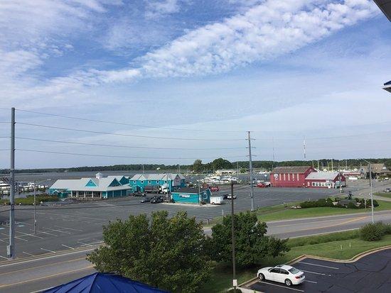 Grasonville, Мэриленд: photo3.jpg