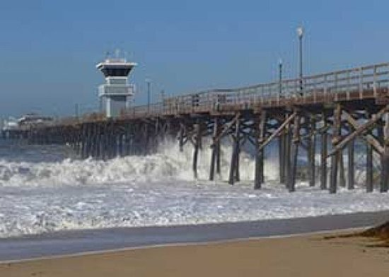 Seal Beach, Californie : photo2.jpg